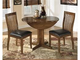 Ashley Furniture Dining Room Dining Room 2017 Favorite Ashley Furniture Dining Room Chairs