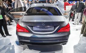 mercedes c class price in india mercedes c class price in india the best wallpaper of the cars