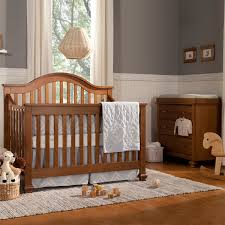 Convertible Crib Nursery Sets by Nursery Decors U0026 Furnitures Cheap Baby Crib And Dresser Set In