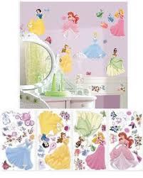 Disney Princess Bedroom Ideas Disney Princess Wall Decals Disney Princess Bedroom Decorating