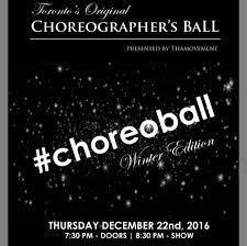 Home Design Show Toronto 2016 Toronto U0027s Original Choreographer U0027s Ball Home Facebook