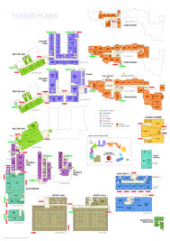 Fire Evacuation Floor Plan Floor Plans For Schools Colleges Universities Hospitals Business
