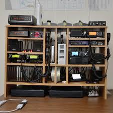 Vanity Call Sign Lookup Ae7q U0027s Amateur Radio Tools