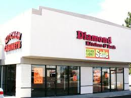 Diamond Kitchen Cabinets by Choose Diamond Kitchen Cabinets And Remodeling In Phoenix