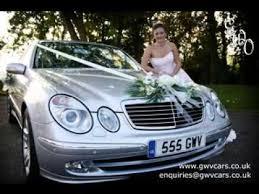 Wedding Car Decorations Diy Easy Wedding Car Decorations Ideas Youtube