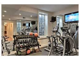 home gym decorations classroom wall decoration ideas for high traditional home