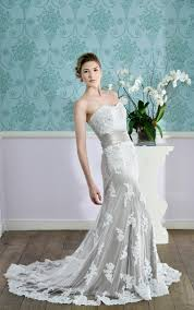 Wedding Dresses U0026 Bridalwear Shops In Surrey Hitched Co Uk