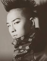 Wedding Dress Lyric Taeyang 68 Best Taeyang Bigbang Images On Pinterest Bangs K Pop And