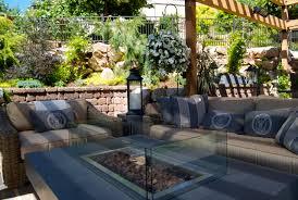 a look u0027 into the garden u2013 part ii igardendaily