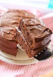 ब न अ ड क च कल ट क क eggless chocolate