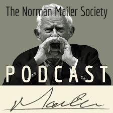 project mailer promoting the legacy of norman mailer posts