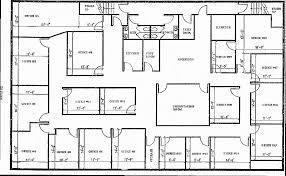 medical clinic floor plans medical clinic floor plan exles luxury uncategorized