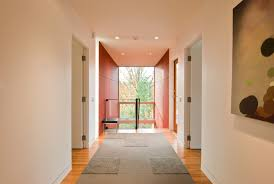 Home Design Experts Llc The Rationale Of Feng Shui In Architecture Build Blog