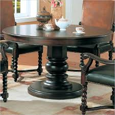 round pedestal dining table with butterfly leaf 54 round pedestal dining table with leaf photo 1 of 7 round pedestal