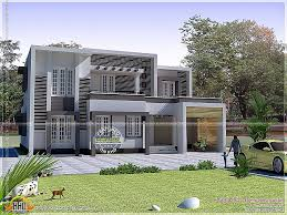 House Plan Luxury Contemporary House Plans Under 2000 Sq Ft