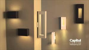 lighting modern wall light by hinkley lighting for interior