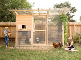 Backyard Chicken Coop Ideas The Garden Coop Chicken Coop Plans Thegardencoop