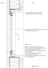 Window Framing Diagram by 1256659048 Window Detail Jpg 1050 1500 Window Detail