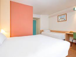 chambres d h es blois hôtel à blois ibis blois centre château