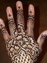 henna hands pictures images pics henna tattoo designs for hands