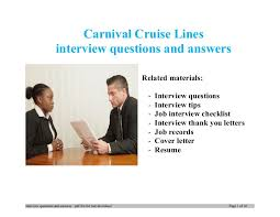 How To Answer Resume Questions Free Resume Toolmaker Research Papers Child Care 1984 Synthesis