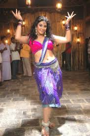 south actress anjali wallpapers october 2012 bollywood and tollywood news page 3