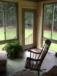 three and four season rooms custom decks porches patios