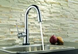 remove kitchen sink faucet replace delta faucet sprayer hose in sink to tight to remove
