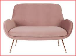 canapé ritchie canapé ritchie 14355 canapé canapés choix de produits découvrir