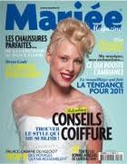 magazine mariage magazine mariage presse mariage guide presse toute la presse