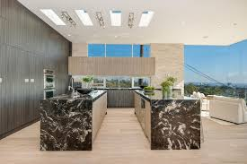 kitchen islands that look like furniture home mansion beautiful pictures of kitchen islands hgtv s favorite design ideas