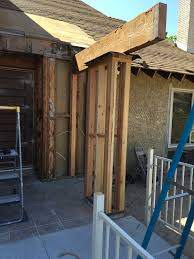 porch roofs construction roofing decoration