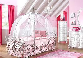 Princess Bedroom Furniture Princess Bedroom Sets U2013 Apartmany Anton