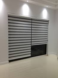 sydney blinds sun blinds u0026 screens