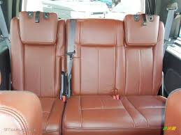 2013 ford expedition interior wallpaper 1024x768 33682