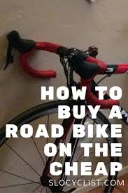 road bike boots for sale best 25 best road bike ideas on pinterest road cycling cycling