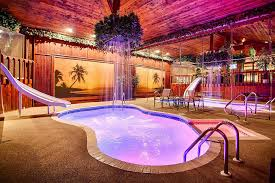Where Is Chicago On The Map by Sybaris U2013 Romantic Weekend Getaways In Chicago Milwaukee