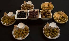 gourmet olives bonanno family gourmet olive products