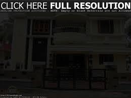 most beautiful houses plan kerala photos ask home design design 3