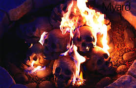 creepy new halloween stuff u2026go ahead scare the kids u2013 kosi 101