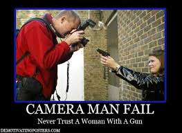 Camera Meme - demotivational posters demotivating posters funny posters camera man