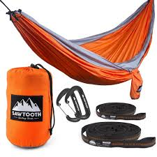 winner outfitters double camping hammock top 10 best camping hammocks 2017