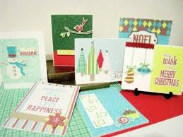 7 best images about let u0027s make greeting cards on pinterest easy