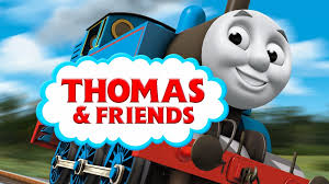 thomas friends tvnz ondemand