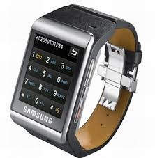 new latest mobile cell phone reviews electronic gadgets gift hi