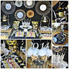 Fun New Years Eve Decorations by 30 Best New Year U0027s Eve Images On Pinterest New Years Eve Party
