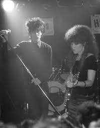 halloween the movie background music the cramps wikipedia
