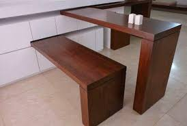 space saving tables small spaces dining table for small spaces 14