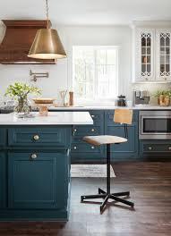 fixer blue kitchen cabinets episode 8 season 5 hgtv s fixer chip jo gaines