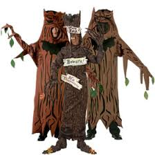Tree Halloween Costume Scary Halloween Costumes Halloween Costumes Brandsonsale